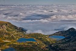 bulgaria_rila_12.jpg: 850x575, 272k (18.10.2015 18:09)