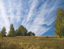 skylines.jpg: 800x607, 136k (30.05.2012 22:35)