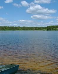 lake1.jpg: 509x650, 84k (30.05.2012 22:30)