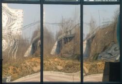 glass_2009_04.jpg: 800x552, 172k (30.05.2012 22:54)