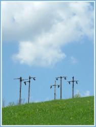 pillar.jpg: 530x700, 74k (30.05.2012 22:54)