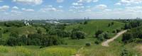 hills.jpg: 1280x505, 221k (30.05.2012 21:56)