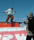 snowboard8.jpg: 516x600, 66k (31.05.2012 08:36)