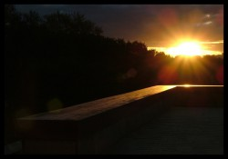 sunset_1.jpg: 780x545, 53k (30.05.2012 21:55)