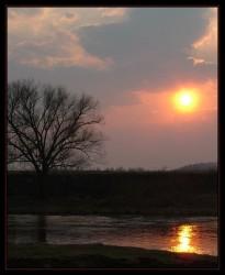 sunset2_v1.jpg: 573x700, 67k (30.05.2012 21:55)