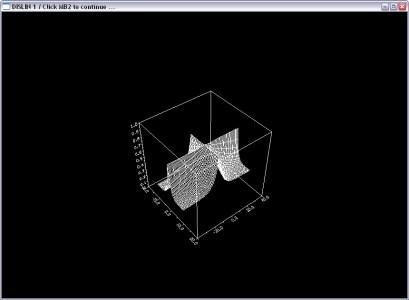 dislin2.png: 860x631, 16k (12.01.2008 14:37)