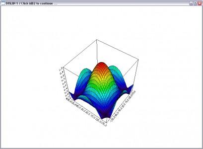 dislin3.png: 860x631, 30k (31.05.2012 10:01)