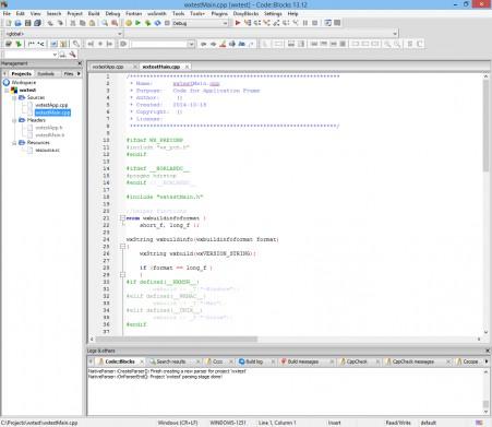 codeblocks_01.png: 1180x1024, 95k (19.10.2014 18:15)