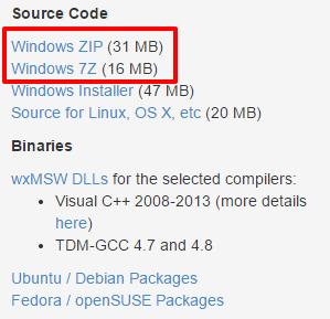 wx_download.png: 299x289, 15k (19.10.2014 18:17)