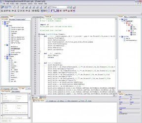 visualwx_code.png: 1178x1024, 84k (30.05.2012 10:00)