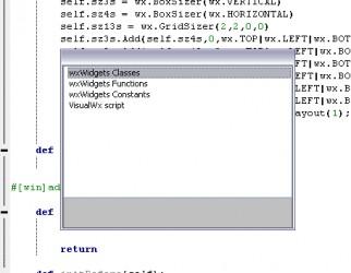 visualwx_intellisense1.png: 455x353, 7k (30.05.2012 10:00)