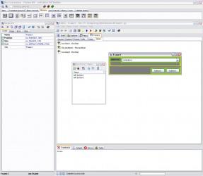 boa_designer.png: 1173x1023, 47k (30.05.2012 10:01)