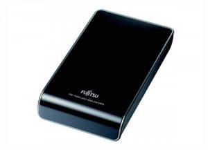 Fujitsu HandyDrive