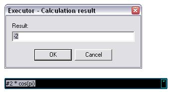 executor_calculator_02