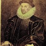 Уильям Гильберт