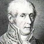 Алессандро Вольта