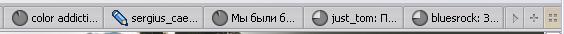 ff_37_tabs