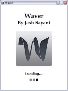 waver_01