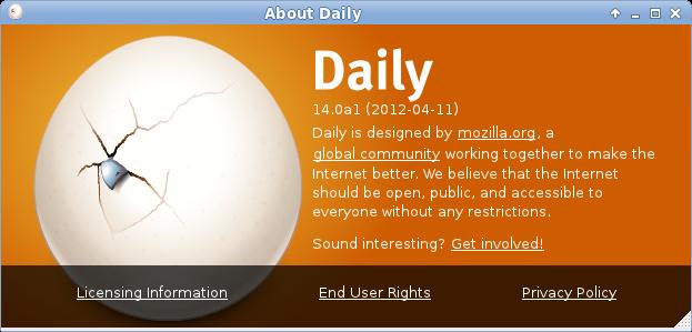 thunderbird_daily
