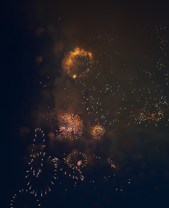 firework_01