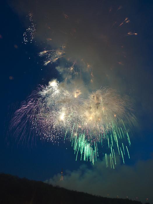 firework_02