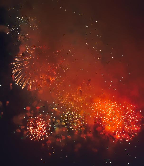 firework_08