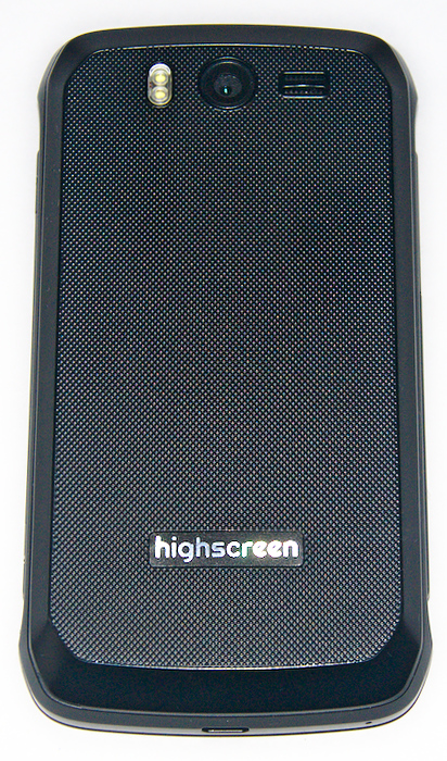 highscreen-boost-back