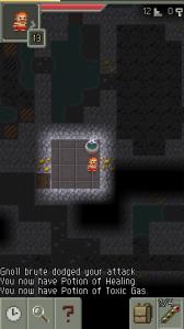 dungeon_pixel_05
