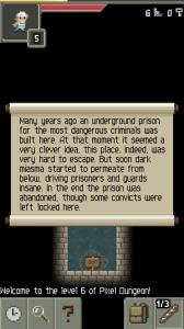 dungeon_pixel_10