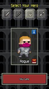 dungeon_pixel_17