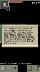 dungeon_pixel_19