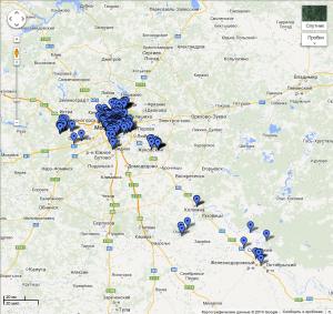 google_maps_oblast