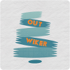 outwiker_logo_100