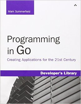 programming_in_go