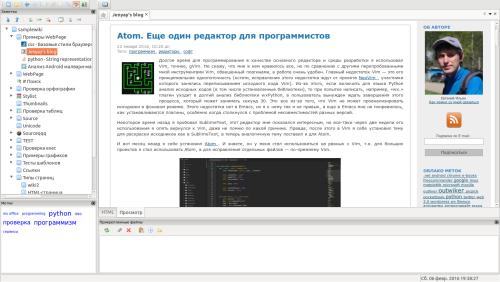 webpage_3