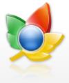 ChromePlus. Новый браузер на движке Chromium