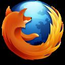Еще раз про Firefox