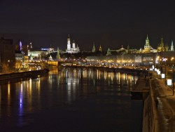 city_kremlin_night.jpg: 818x614, 91k (30.05.2012 22:39)