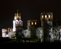 city_photohunt_10_034.jpg: 800x644, 97k (30.05.2012 22:39)