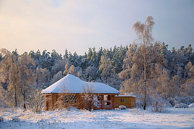 winterhouse.jpg: 800x532, 112k (30.05.2012 22:32)