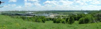 hillpanorama6pl.jpg: 2247x650, 493k (30.05.2012 21:56)