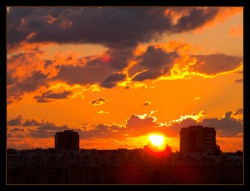 sev_sunset1.jpg: 784x598, 86k (30.05.2012 21:55)